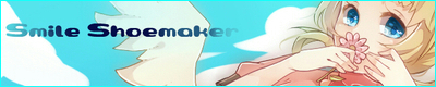 Smile Shoemaker:紅原ユウ子